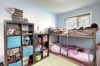 Photo 39: 4920 49 Avenue: Bon Accord House for sale : MLS®# E4202612