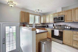 Photo 15: 4920 49 Avenue: Bon Accord House for sale : MLS®# E4202612