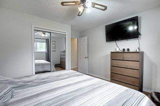 Photo 32: 4920 49 Avenue: Bon Accord House for sale : MLS®# E4202612