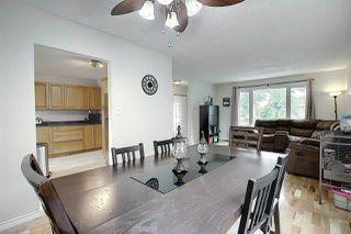 Photo 23: 4920 49 Avenue: Bon Accord House for sale : MLS®# E4202612
