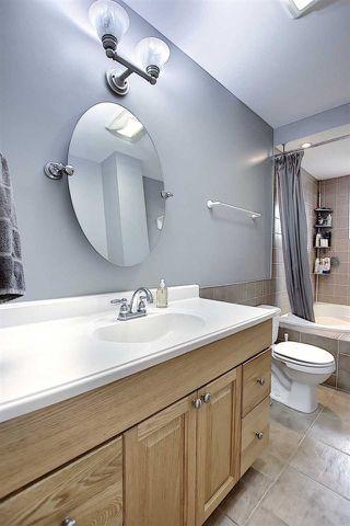 Photo 35: 4920 49 Avenue: Bon Accord House for sale : MLS®# E4202612