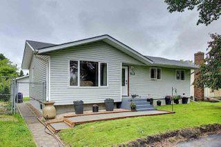 Photo 1: 4920 49 Avenue: Bon Accord House for sale : MLS®# E4202612