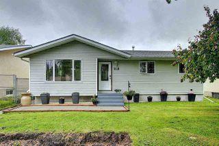Photo 2: 4920 49 Avenue: Bon Accord House for sale : MLS®# E4202612