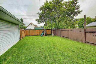 Photo 10: 4920 49 Avenue: Bon Accord House for sale : MLS®# E4202612