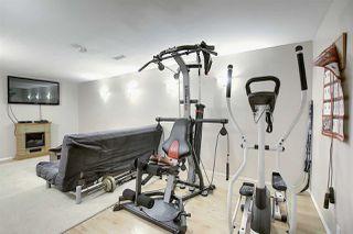Photo 41: 4920 49 Avenue: Bon Accord House for sale : MLS®# E4202612