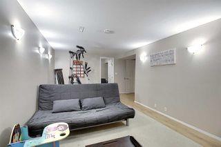Photo 44: 4920 49 Avenue: Bon Accord House for sale : MLS®# E4202612