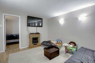 Photo 42: 4920 49 Avenue: Bon Accord House for sale : MLS®# E4202612