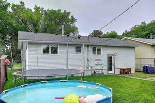 Photo 7: 4920 49 Avenue: Bon Accord House for sale : MLS®# E4202612