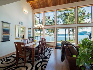 Photo 9: 8834 Canal Rd in Pender Island: GI Pender Island Single Family Detached for sale (Gulf Islands)  : MLS®# 836327