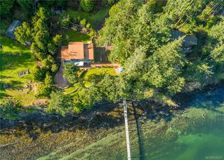 Photo 46: 8834 Canal Rd in Pender Island: GI Pender Island Single Family Detached for sale (Gulf Islands)  : MLS®# 836327