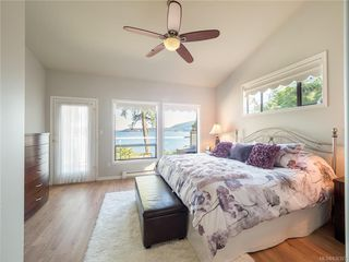 Photo 18: 8834 Canal Rd in Pender Island: GI Pender Island Single Family Detached for sale (Gulf Islands)  : MLS®# 836327