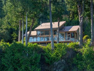 Photo 49: 8834 Canal Rd in Pender Island: GI Pender Island Single Family Detached for sale (Gulf Islands)  : MLS®# 836327