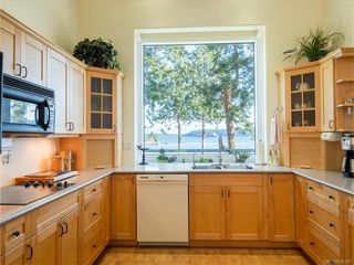 Photo 12: 8834 Canal Rd in Pender Island: GI Pender Island Single Family Detached for sale (Gulf Islands)  : MLS®# 836327