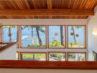 Photo 24: 8834 Canal Rd in Pender Island: GI Pender Island Single Family Detached for sale (Gulf Islands)  : MLS®# 836327