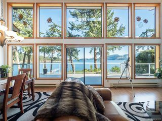Photo 5: 8834 Canal Rd in Pender Island: GI Pender Island Single Family Detached for sale (Gulf Islands)  : MLS®# 836327