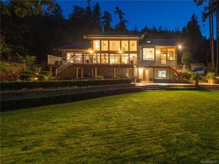 Photo 35: 8834 Canal Rd in Pender Island: GI Pender Island Single Family Detached for sale (Gulf Islands)  : MLS®# 836327