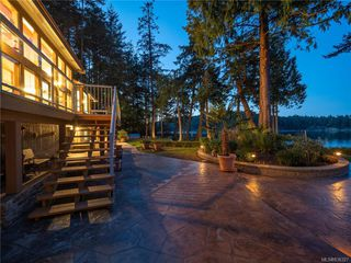Photo 38: 8834 Canal Rd in Pender Island: GI Pender Island Single Family Detached for sale (Gulf Islands)  : MLS®# 836327