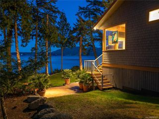 Photo 34: 8834 Canal Rd in Pender Island: GI Pender Island Single Family Detached for sale (Gulf Islands)  : MLS®# 836327