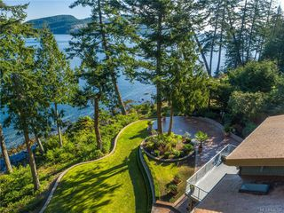 Photo 47: 8834 Canal Rd in Pender Island: GI Pender Island Single Family Detached for sale (Gulf Islands)  : MLS®# 836327
