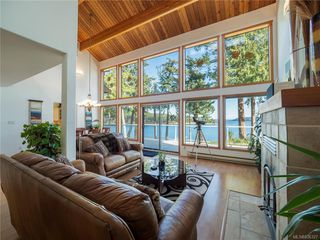 Photo 6: 8834 Canal Rd in Pender Island: GI Pender Island Single Family Detached for sale (Gulf Islands)  : MLS®# 836327