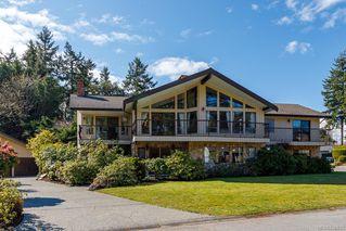 Main Photo: 4273 Houlihan Pl in Saanich: SE Gordon Head House for sale (Saanich East)  : MLS®# 836833