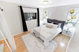 Photo 7: 39 Michael Boulevard in Whitby: Lynde Creek House (Bungalow) for sale : MLS®# E4846116