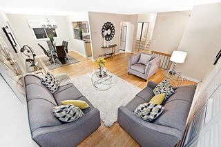 Photo 3: 39 Michael Boulevard in Whitby: Lynde Creek House (Bungalow) for sale : MLS®# E4846116