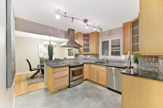 Photo 5: 39 Michael Boulevard in Whitby: Lynde Creek House (Bungalow) for sale : MLS®# E4846116