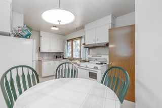 Photo 10: 30 LISSINGTON Drive SW in Calgary: North Glenmore Park Detached for sale : MLS®# A1014749