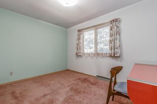 Photo 14: 30 LISSINGTON Drive SW in Calgary: North Glenmore Park Detached for sale : MLS®# A1014749