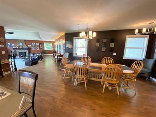 Photo 28: 31420 RANGE ROAD 22: Rural Mountain View County Detached for sale : MLS®# A1023241