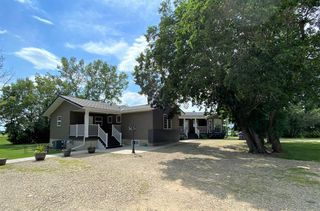 Photo 7: 31420 RANGE ROAD 22: Rural Mountain View County Detached for sale : MLS®# A1023241