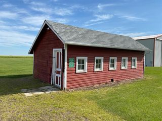 Photo 50: 31420 RANGE ROAD 22: Rural Mountain View County Detached for sale : MLS®# A1023241