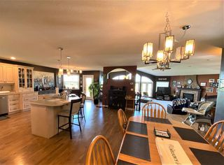 Photo 29: 31420 RANGE ROAD 22: Rural Mountain View County Detached for sale : MLS®# A1023241
