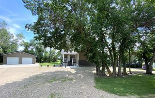 Photo 8: 31420 RANGE ROAD 22: Rural Mountain View County Detached for sale : MLS®# A1023241