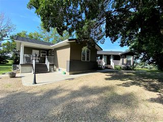 Photo 11: 31420 RANGE ROAD 22: Rural Mountain View County Detached for sale : MLS®# A1023241