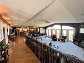 Photo 32: 31420 RANGE ROAD 22: Rural Mountain View County Detached for sale : MLS®# A1023241