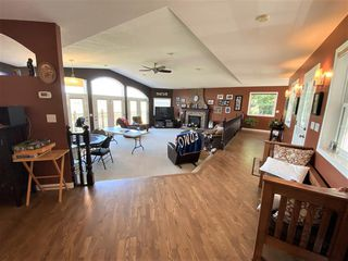 Photo 31: 31420 RANGE ROAD 22: Rural Mountain View County Detached for sale : MLS®# A1023241
