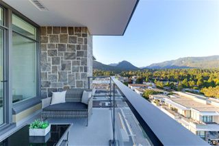 "Photo 30: 1005 2785 LIBRARY Lane in North Vancouver: Lynn Valley Condo for sale in ""The Residences at Lynn Valley"" : MLS®# R2489077"