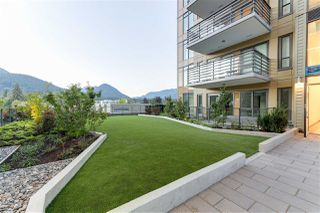 "Photo 35: 1005 2785 LIBRARY Lane in North Vancouver: Lynn Valley Condo for sale in ""The Residences at Lynn Valley"" : MLS®# R2489077"