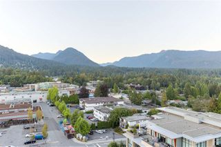 "Photo 31: 1005 2785 LIBRARY Lane in North Vancouver: Lynn Valley Condo for sale in ""The Residences at Lynn Valley"" : MLS®# R2489077"