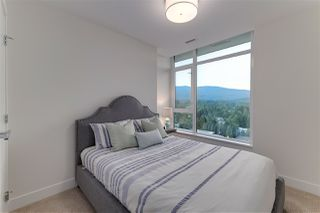 "Photo 26: 1005 2785 LIBRARY Lane in North Vancouver: Lynn Valley Condo for sale in ""The Residences at Lynn Valley"" : MLS®# R2489077"