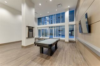 "Photo 33: 1005 2785 LIBRARY Lane in North Vancouver: Lynn Valley Condo for sale in ""The Residences at Lynn Valley"" : MLS®# R2489077"
