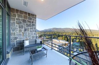 "Photo 28: 1005 2785 LIBRARY Lane in North Vancouver: Lynn Valley Condo for sale in ""The Residences at Lynn Valley"" : MLS®# R2489077"