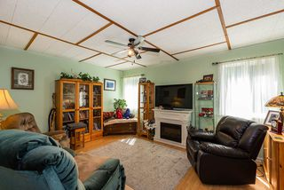 Photo 17: 19422 CUSICK Crescent in Pitt Meadows: Mid Meadows House for sale : MLS®# R2493734