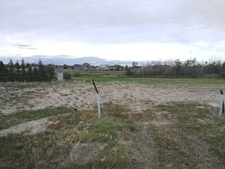 Photo 2: 10 Whitetail PT.: Mundare Vacant Lot for sale : MLS®# E4212738