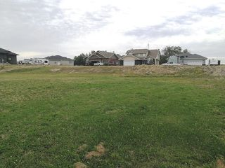 Photo 3: 10 Whitetail PT.: Mundare Vacant Lot for sale : MLS®# E4212738