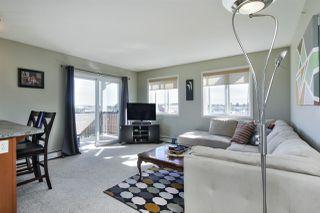 Photo 16: 409 4903 47 Avenue: Stony Plain Condo for sale : MLS®# E4213095