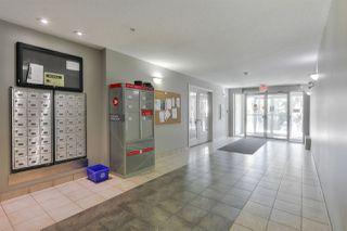 Photo 4: 409 4903 47 Avenue: Stony Plain Condo for sale : MLS®# E4213095
