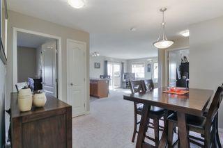 Photo 6: 409 4903 47 Avenue: Stony Plain Condo for sale : MLS®# E4213095
